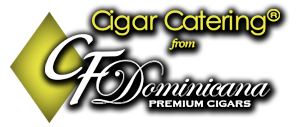 Cigar Roller New York